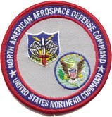 norad may ground costly 9/11 air defense system