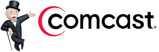 comcast to buy control of nbc universal in $30b transaction