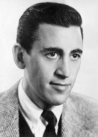'catcher in the rye' novelist jd salinger dies aged 91