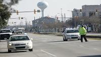 morehead city, nc port shut down over explosives leak