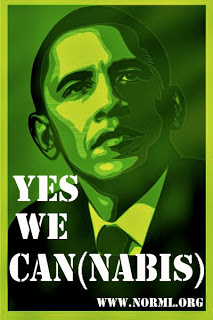 legalizing marijuana: the golden state's pot of gold?