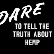 let's tell the truth about marijuana