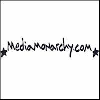 media monarchy episode167c