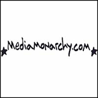 media monarchy episode171b