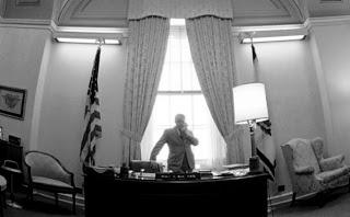 west virginia's robert byrd, longest-serving congressman, dead at 92