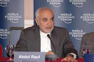 ground zero mosque imam is globalist cfr stooge