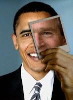 obama preps executive order for indefinite detention