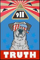 fbi hunts the 9/11 gang that got away