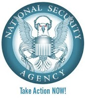 appeals court revives lawsuit vs. nsa surveillance of US