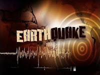 'US shake out' drill to prep citizens for quakes