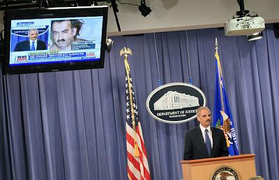 evidence against 9/11 plotters revealed