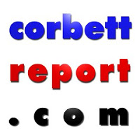 corbett report: episode195 - 5 documentaries that will blow your mind