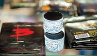 alarming 'bath salts' stimulant sold legally in many states