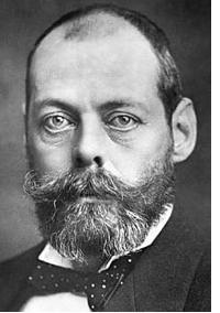 lord randolph spencer-churchill: ringleader of 'jack the ripper' murders