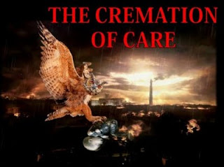 ground zero: fuzzy logic, cremation of care & more