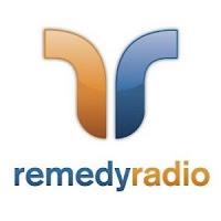 remedy radio: episode007 - why school sucks & should be destroyed