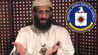 US attack in yemen kills al-awlaki