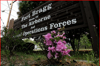 14,000 rounds of ammunition missing from fort bragg