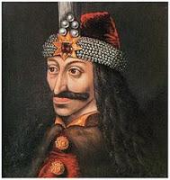 prince charles cites vlad the impaler as ancestor