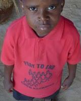 kampala, uganda: where child sacrifice is an elite business