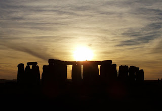 stonehenge reveals new clues of ancient worship