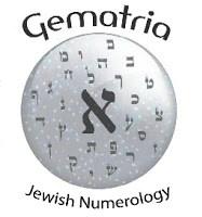 gematria 101
