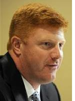 mcqueary testimony points toward penn state scandal's outcome