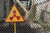 fukushima 45 tonne radioactive leak 'reaches ocean'