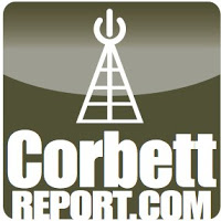 corbett report: episode213 - revisiting psychopathy