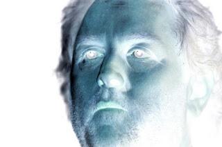 Andrew Breitbart Drops Dead in Los Angeles