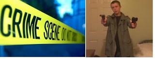School Shootings and Gun Control