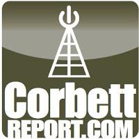 Corbett Report: Episode223 - Revolution Impossible?
