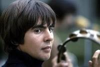 Monkees Singer Davy Jones Dies at 66