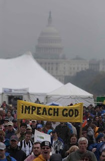 Atheists rally on National Mall in show of political force