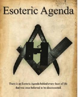 Esoteric Agenda Movie