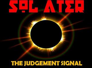 Ground Zero: Solar Signal, Secret Buzz Kill and more