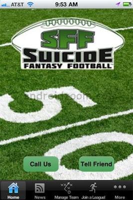 NFL Suicides: Junior Seau's autopsy could reveal more