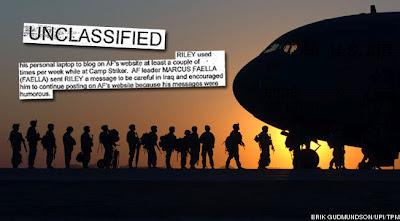 Ex-Missouri Guardsman Trained Skinhead Group In Florida
