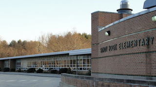 How Sandy Hook Massacre Went Down