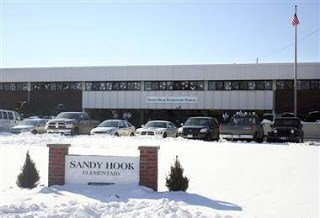 Indications Sandy Hook Shooting Was A Manufactured Event