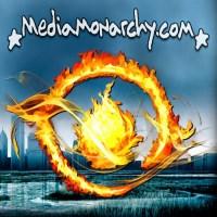 Interview w/ Jefferey Jaxen on 'Divergent'