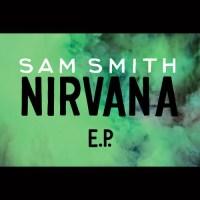 Episode105 - Nirvana