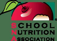 '#BigFood' Dominates School Food Conference