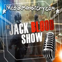 @RadioFreeBlood: James Evan Pilato on Limited Hangout