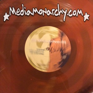 20151228_MixlrMusic