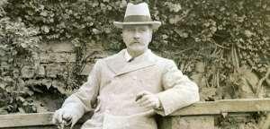 Jack the Ripper Was Freemason Committing Ritualistic Murders