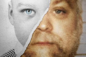 #NewWorldNextWeek - Refugee Crises, Oregon Under Attack, Making A Murderer (Audio)