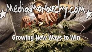 #GoodNewsNextWeek: Growing New Ways to Win (Video)
