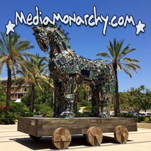 #MorningMonarchy: July 3, 3018