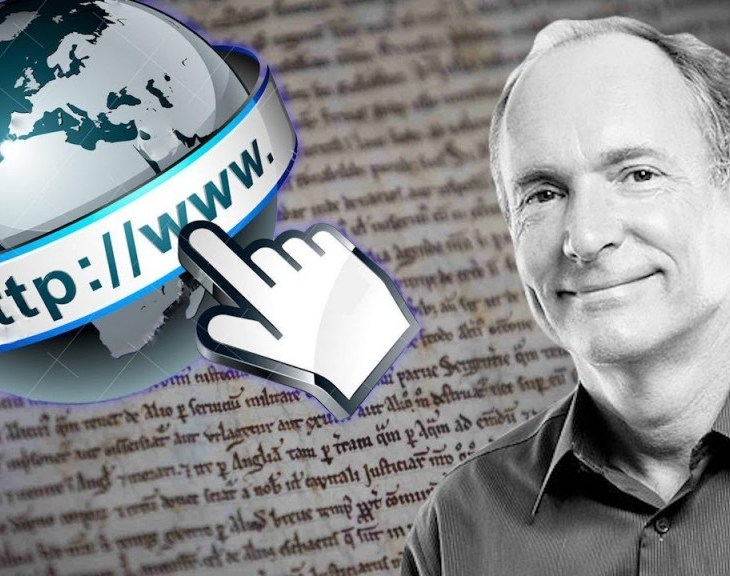 #NewWorldNextWeek: A Magna Carta for the Internet? (Video)